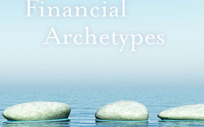 Yoga and Your Financial Archetype