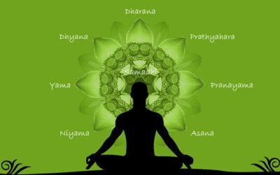 Yoga Sutras Integral Yoga Magazine